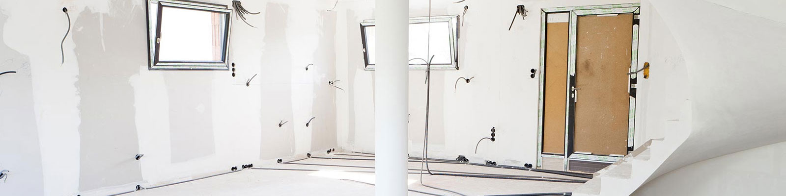 installation lectrique fabelec electricit chauffage domotique alarmes morestel. Black Bedroom Furniture Sets. Home Design Ideas