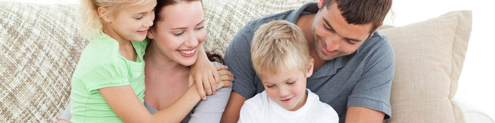 http://www.fabelec-morestel.fr/uploads/images/bandeaux/famille.jpg