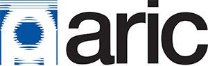 http://www.fabelec-morestel.fr/uploads/images/logos/aric.jpg