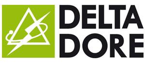 http://www.fabelec-morestel.fr/uploads/images/logos/deltadore.jpg
