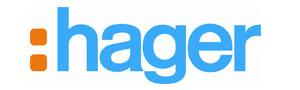 http://www.fabelec-morestel.fr/uploads/images/logos/hager.jpg