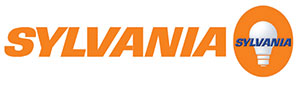 http://www.fabelec-morestel.fr/uploads/images/logos/sylvania.jpg