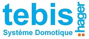 http://www.fabelec-morestel.fr/uploads/images/logos/tebis.jpg